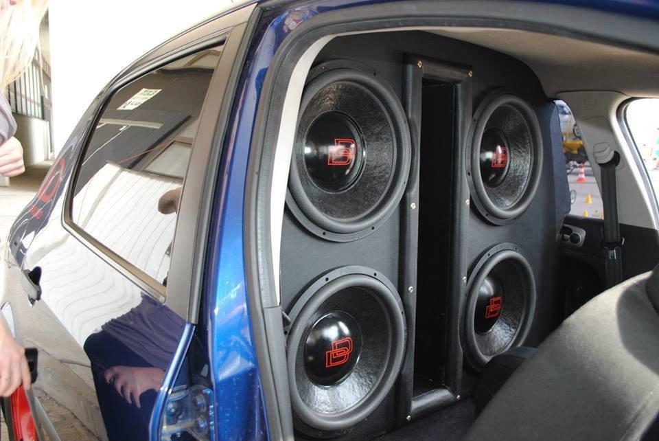 Скачать музыку автозвук басы автозвук