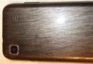 akvaprint-telefon